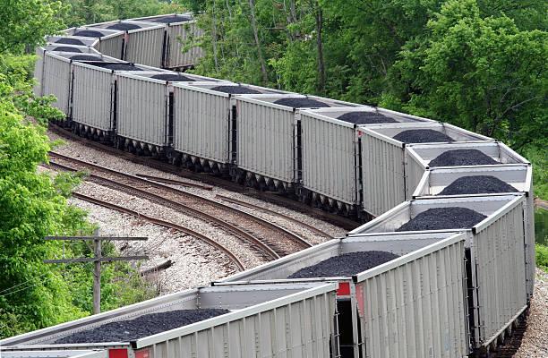 Le train miniature H0, H0e, N en 2R ou 3R, Marklin, ROCO ou JOUEF D10