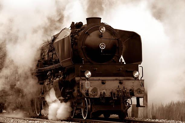 Le train miniature H0, H0e, N en 2R ou 3R, Marklin, ROCO ou JOUEF E10