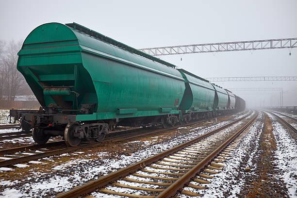 Le train miniature H0, H0e, N en 2R ou 3R, Marklin, ROCO ou JOUEF I10