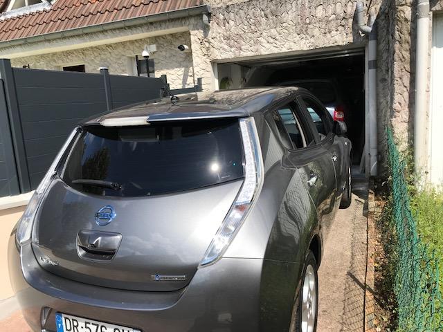 Et si on passait à la voiture électrique ? Img_1219
