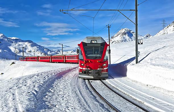 Le train miniature H0, H0e, N en 2R ou 3R, Marklin, ROCO ou JOUEF L10
