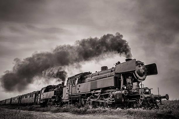 Le train miniature H0, H0e, N en 2R ou 3R, Marklin, ROCO ou JOUEF M10