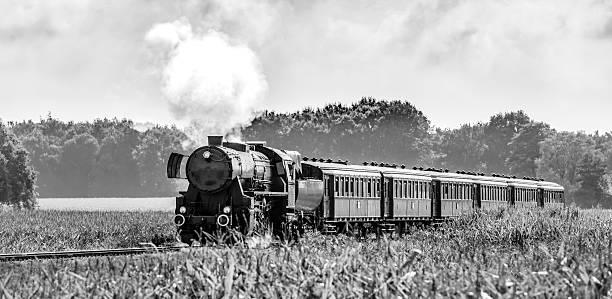 Le train miniature H0, H0e, N en 2R ou 3R, Marklin, ROCO ou JOUEF R10