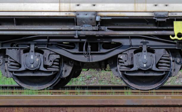 Le train miniature H0, H0e, N en 2R ou 3R, Marklin, ROCO ou JOUEF T10