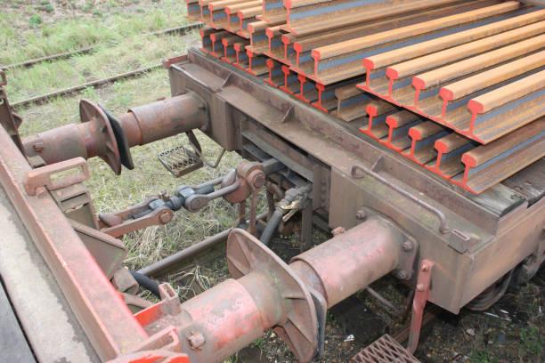 Le train miniature H0, H0e, N en 2R ou 3R, Marklin, ROCO ou JOUEF V10