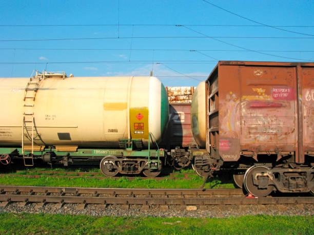 Le train miniature H0, H0e, N en 2R ou 3R, Marklin, ROCO ou JOUEF W10
