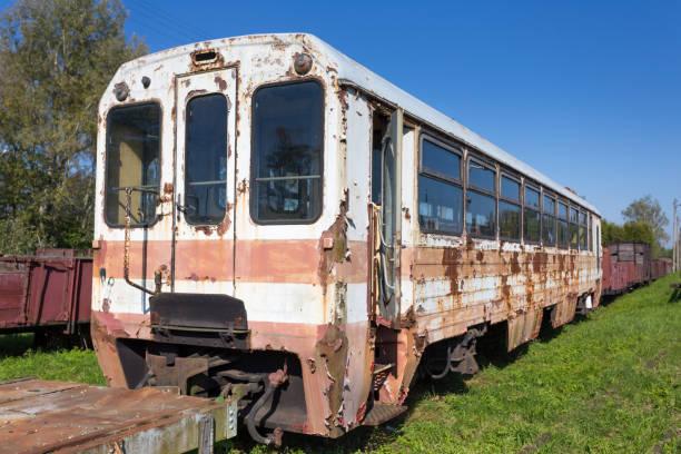 Le train miniature H0, H0e, N en 2R ou 3R, Marklin, ROCO ou JOUEF X10