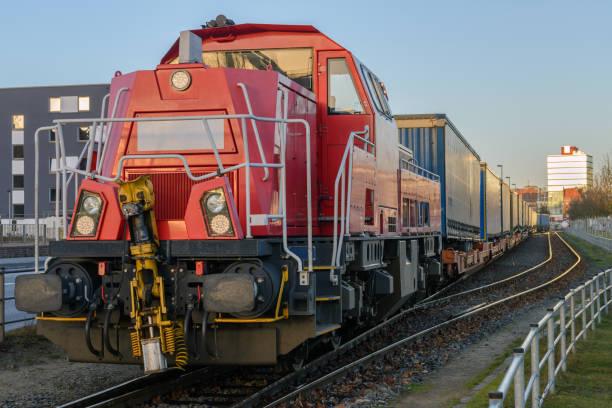 Le train miniature H0, H0e, N en 2R ou 3R, Marklin, ROCO ou JOUEF X13