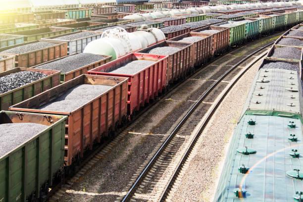 Le train miniature H0, H0e, N en 2R ou 3R, Marklin, ROCO ou JOUEF X2210