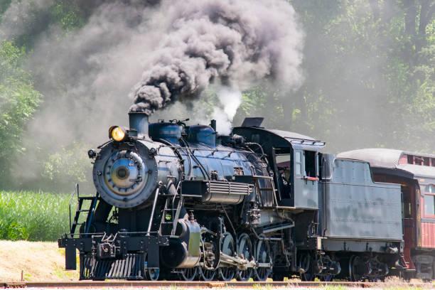 Le train miniature H0, H0e, N en 2R ou 3R, Marklin, ROCO ou JOUEF X_10