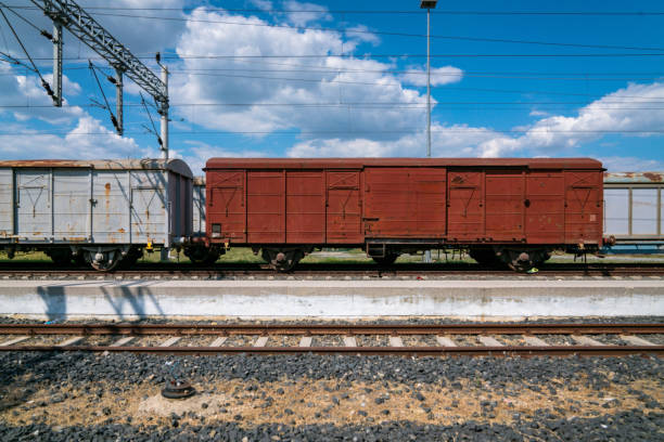 Le train miniature H0, H0e, N en 2R ou 3R, Marklin, ROCO ou JOUEF Xa10