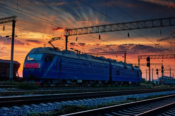 Le train miniature H0, H0e, N en 2R ou 3R, Marklin, ROCO ou JOUEF Xb10