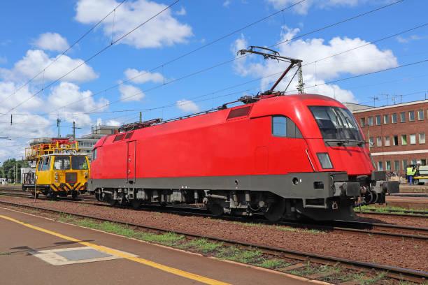 Le train miniature H0, H0e, N en 2R ou 3R, Marklin, ROCO ou JOUEF Xc10