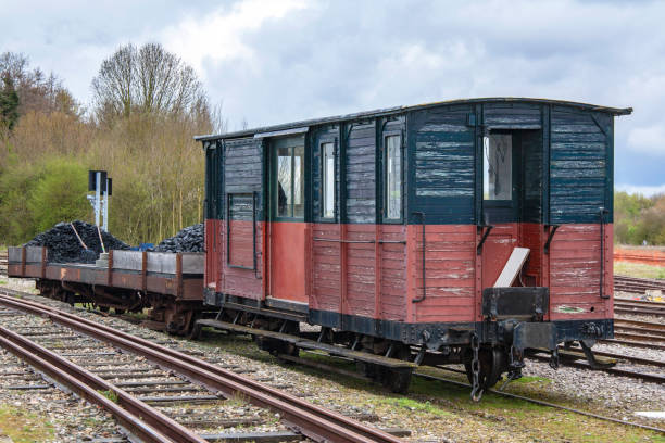 Le train miniature H0, H0e, N en 2R ou 3R, Marklin, ROCO ou JOUEF Z10