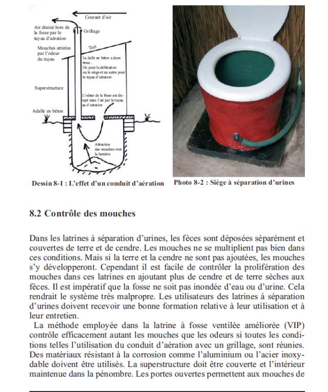Comment construire une latrine agroécologique Akasuga ? Captu126