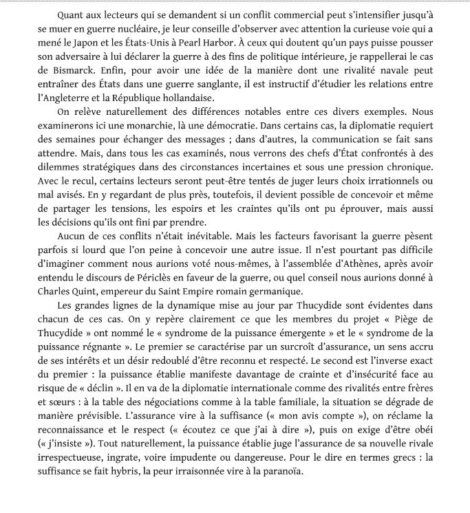 Tensions entre la Chine et les Etats Unis - Page 2 Captu137