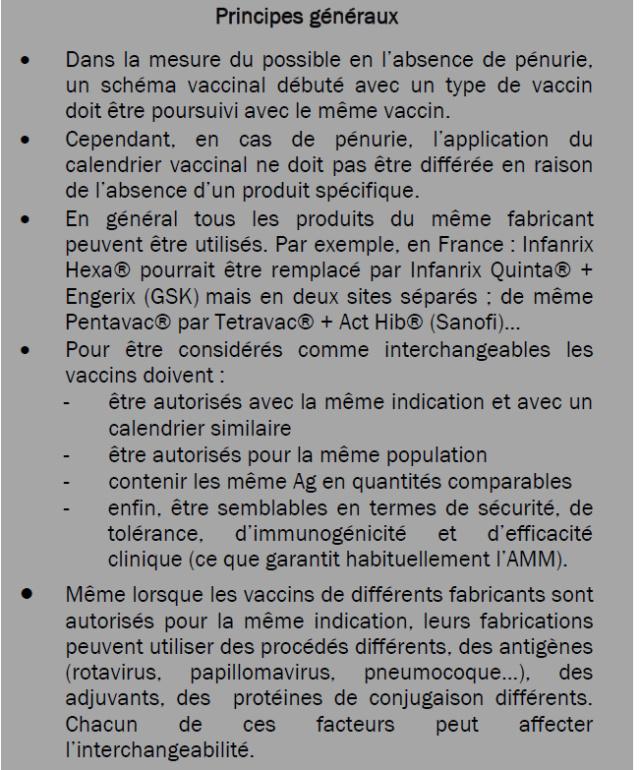 Vaccins anti Covid19 - Page 15 Captu153