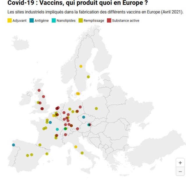 Vaccins anti Covid19 - Page 15 Captu167