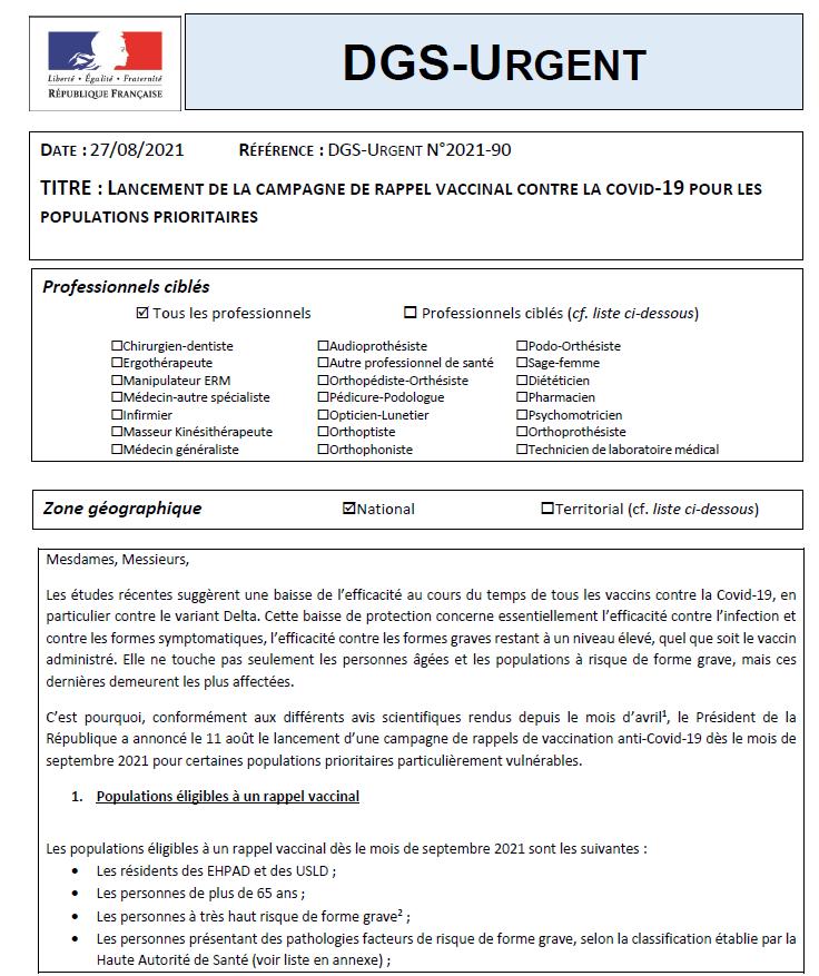 Vaccins anti Covid19 - Page 26 Captu259