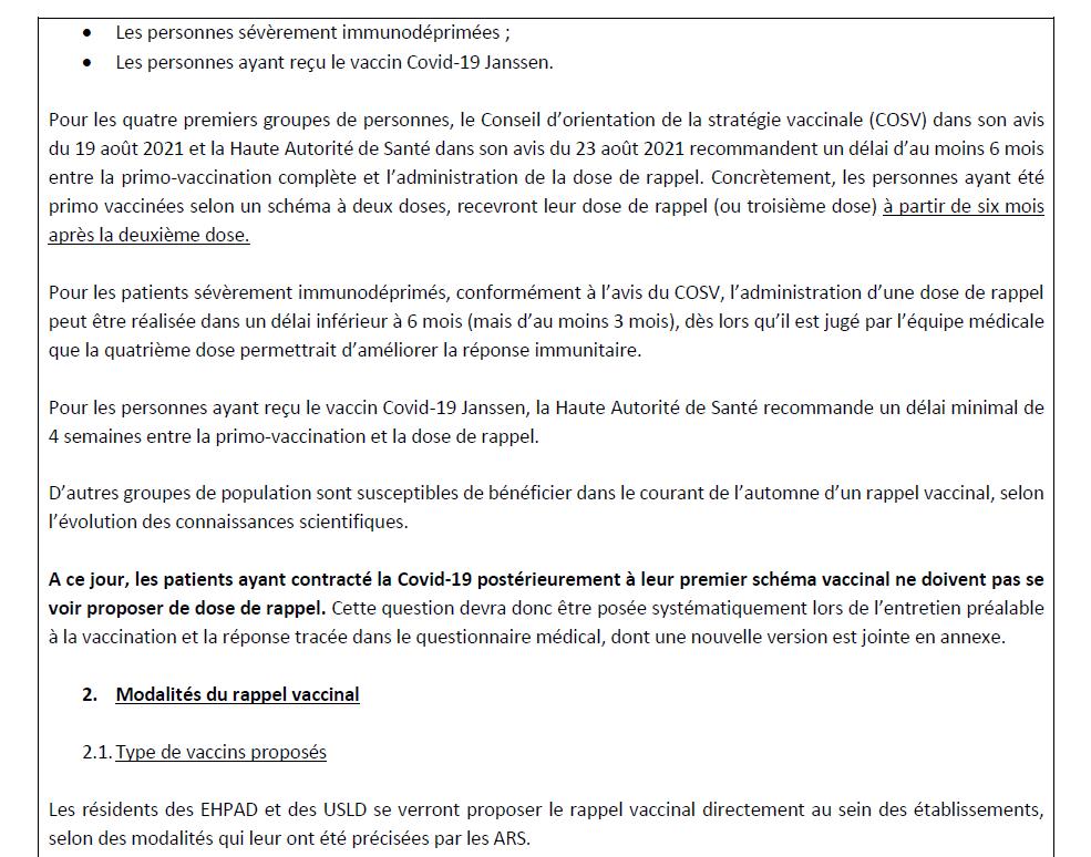 Vaccins anti Covid19 - Page 26 Captu260