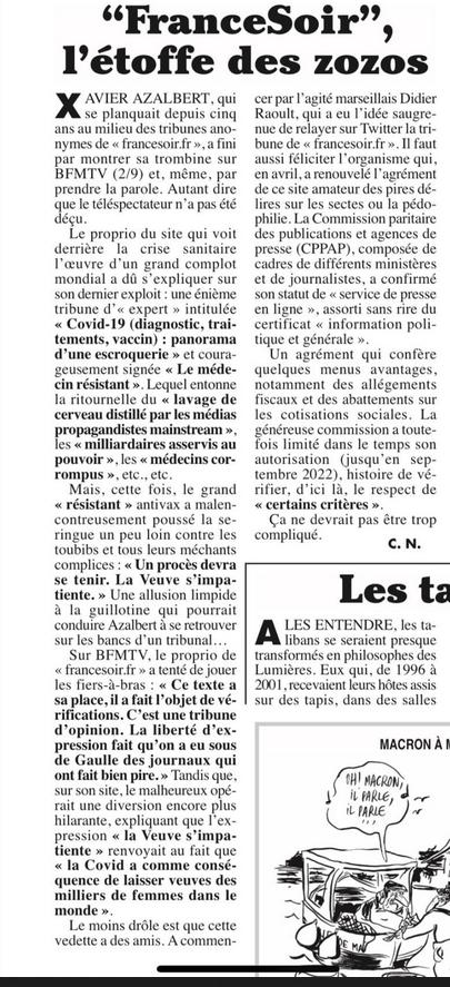 Covid fake news - Page 3 Captu284