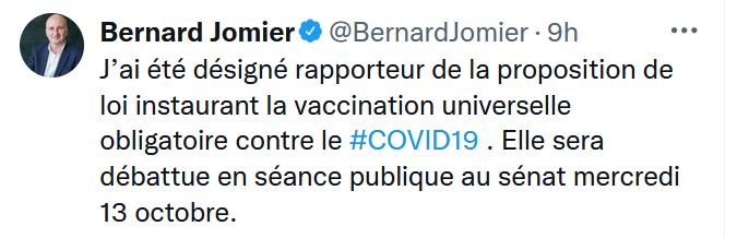 Vaccins anti Covid19 - Page 28 Captu300