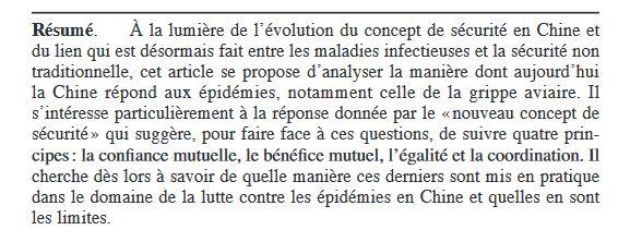 Épidémie/pandémie de Coronavirus/Covid 19 (1) - Page 2 Captur10