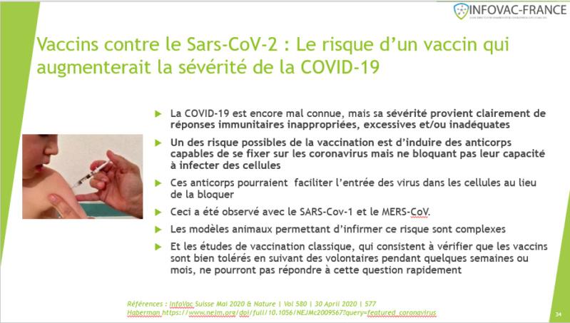 Épidémie/pandémie de Coronavirus/Covid 19 [Tome 3] - Page 22 Captur28