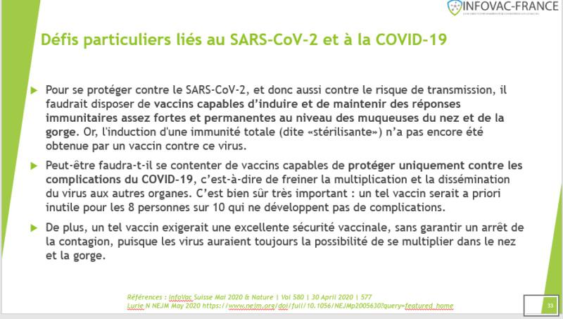 Épidémie/pandémie de Coronavirus/Covid 19 [Tome 3] - Page 22 Captur29