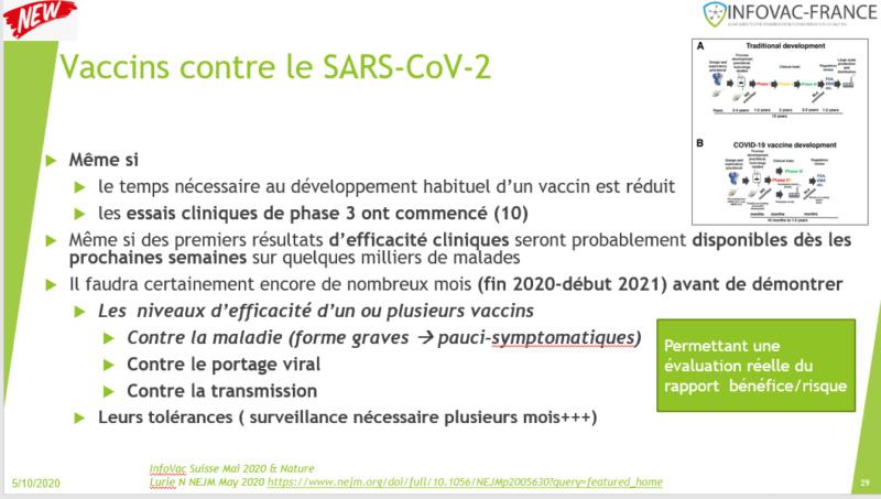 Épidémie/pandémie de Coronavirus/Covid 19 [Tome 3] - Page 22 Captur30
