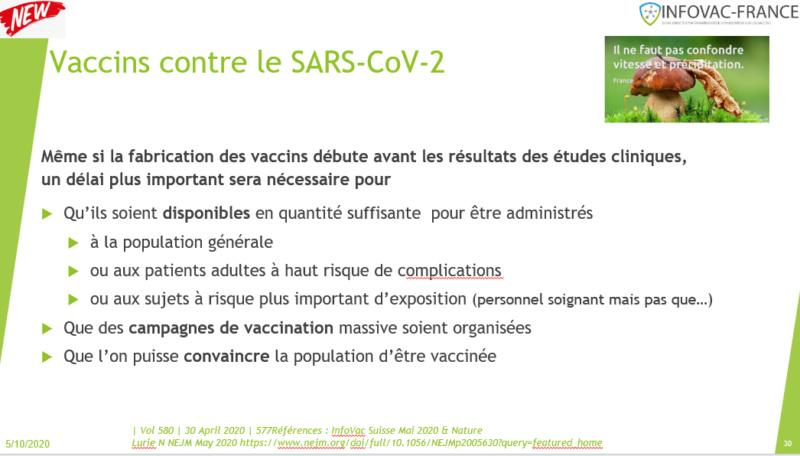Épidémie/pandémie de Coronavirus/Covid 19 [Tome 3] - Page 22 Captur31