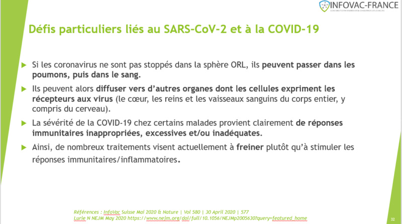 Épidémie/pandémie de Coronavirus/Covid 19 [Tome 3] - Page 22 Captur32