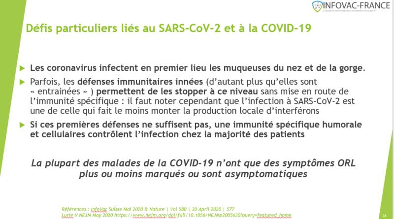 Épidémie/pandémie de Coronavirus/Covid 19 [Tome 3] - Page 22 Captur33