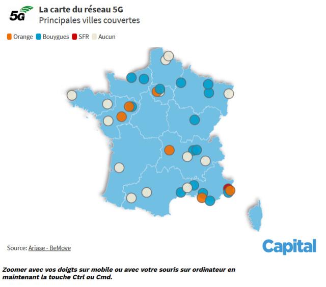 La 5G Captur36
