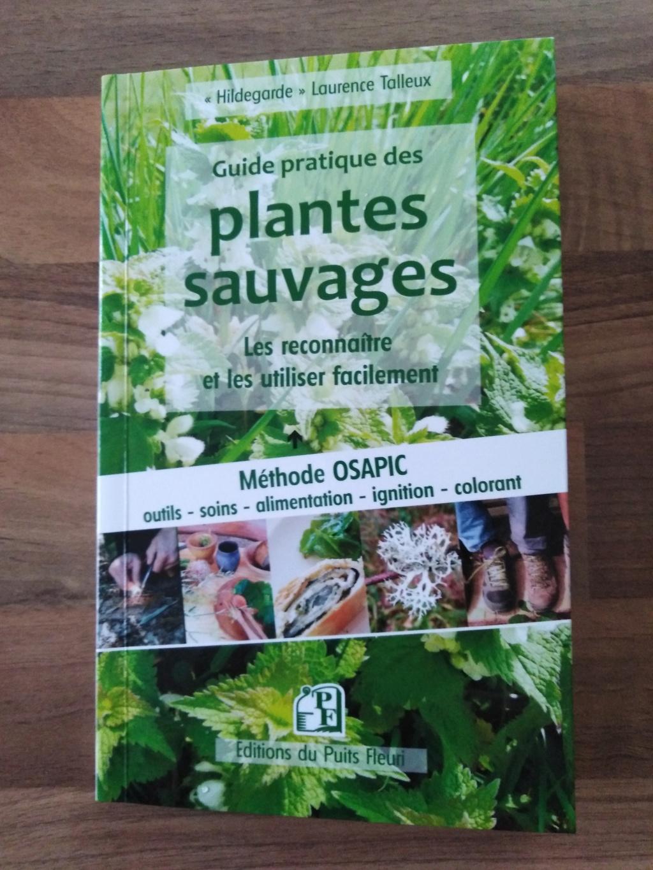 [Guide Pratique] Guide pratique des plantes sauvages Img_2012