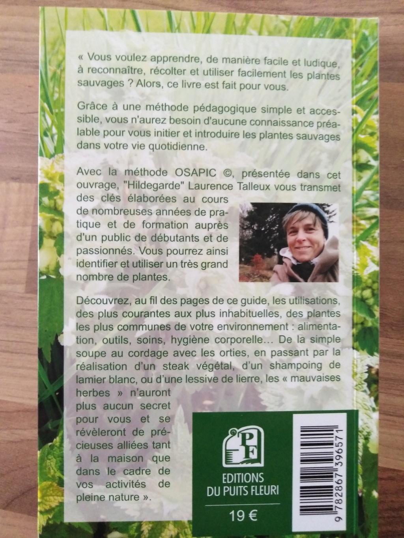 [Guide Pratique] Guide pratique des plantes sauvages Img_2013