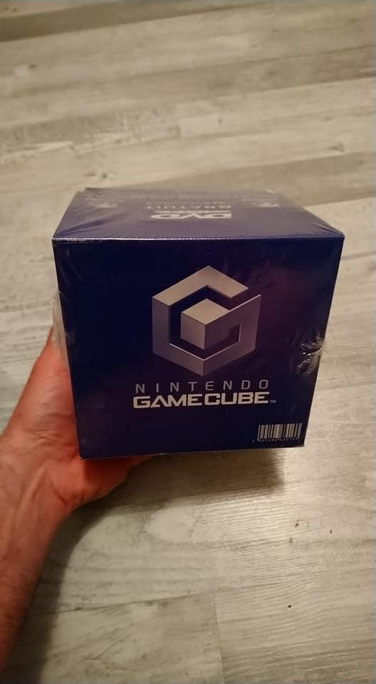 ISO dvd promotionnel de GameCube ! 60694110