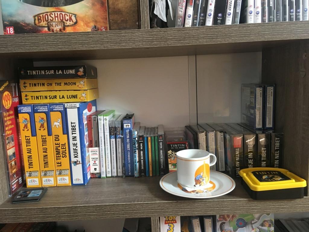 Votre Gameroom en une photo ! - Page 4 Img_4715
