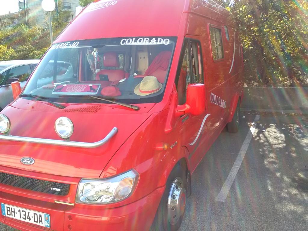 Ford transit Img_2010
