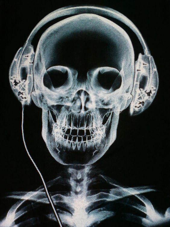 Cosa state ascoltando in cuffia in questo momento - Pagina 22 2ae25012