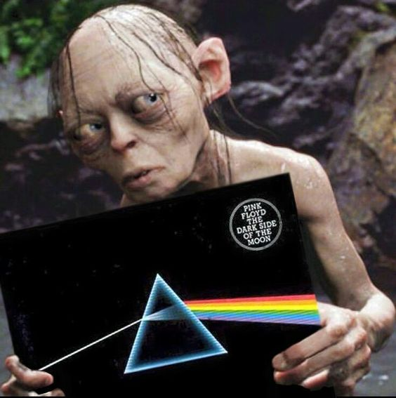 quale Dark Side of the moon? 36328210