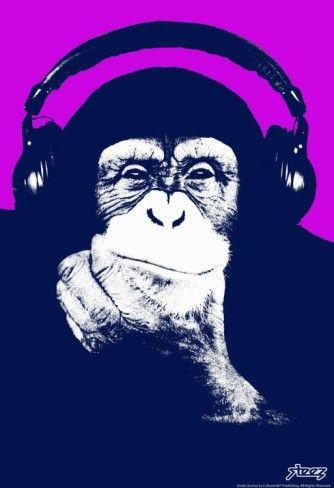 Cosa stiamo ascoltando in questo momento Ff047210