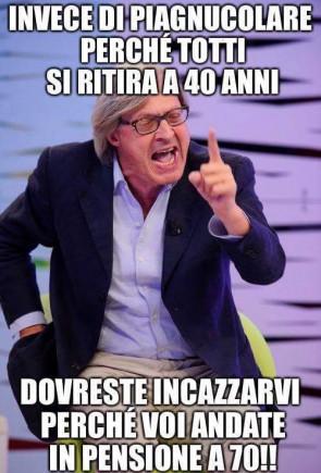 Adesso Roma senza Totti.... U3bapk10