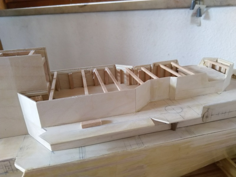 Schulschiff Deutschland, jetzt 1:100 - Seite 3 Aufbau11