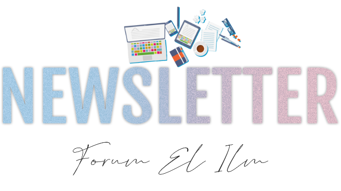 Newsletters  121
