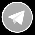Envoyer un message privé 810