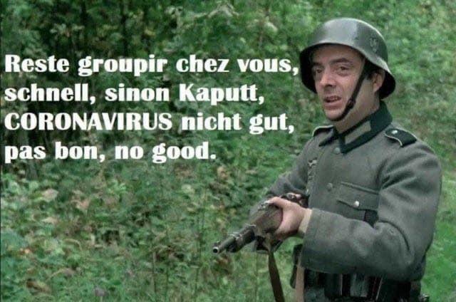con...finement! Groupi10