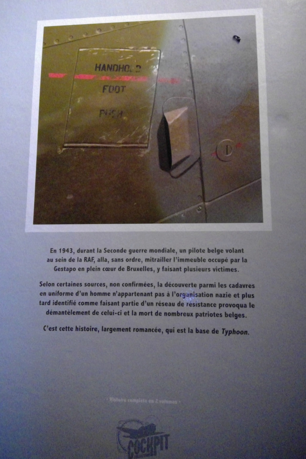 Sortie BD AÉRONAUTIQUE Bd_typ11