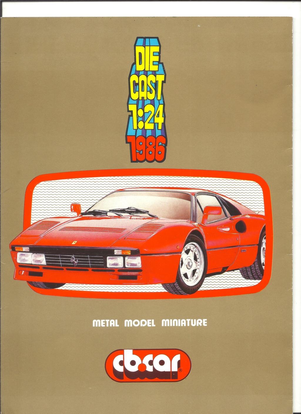 les achats de Jacques - Page 33 Cb_car10