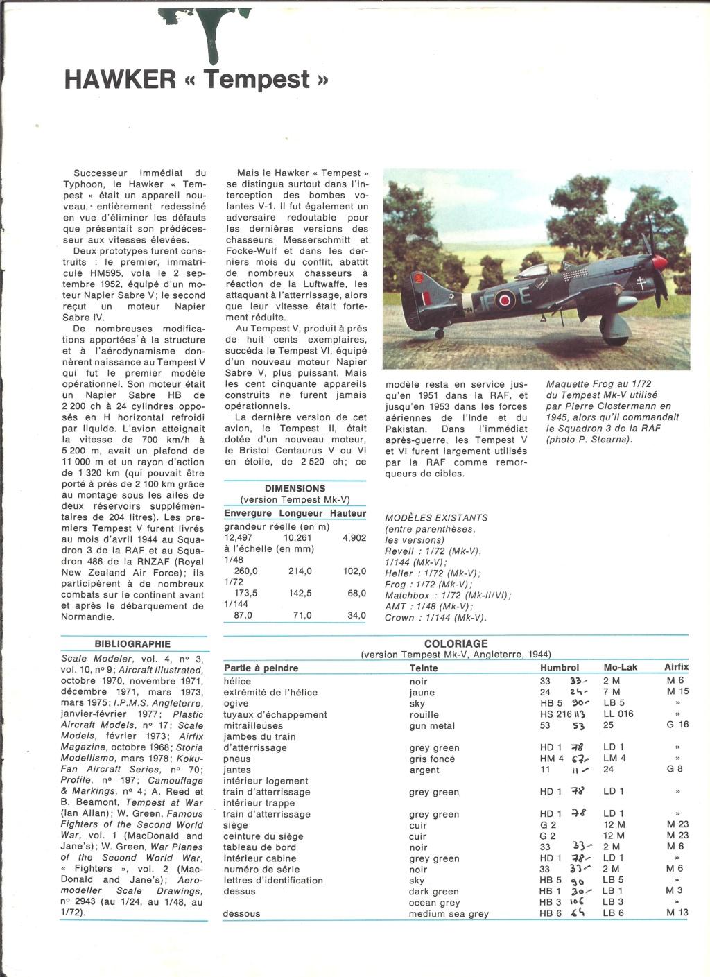 rubrique hommage  à Mister Kit  - Page 14 Editio10